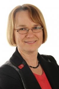 New Head of EFICENT appointed